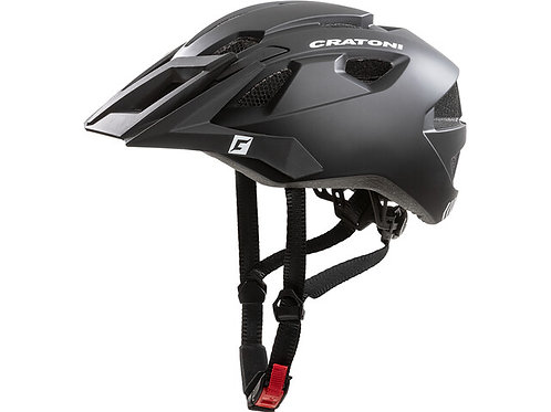 Helm Cratoni Allride