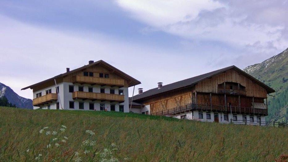 oberhuberhof-oberhuberhof--2098173910.jp