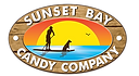 Sunset Bay Candy Company