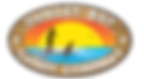 LOGO - FINAL PNG No Website 120610.png