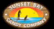 Sunset Bay Candy Company