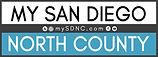 my-san-diego-north-county-logo-250px.jpg