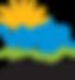 Vista-Logo.png