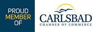 carlsbad chamber.jpg