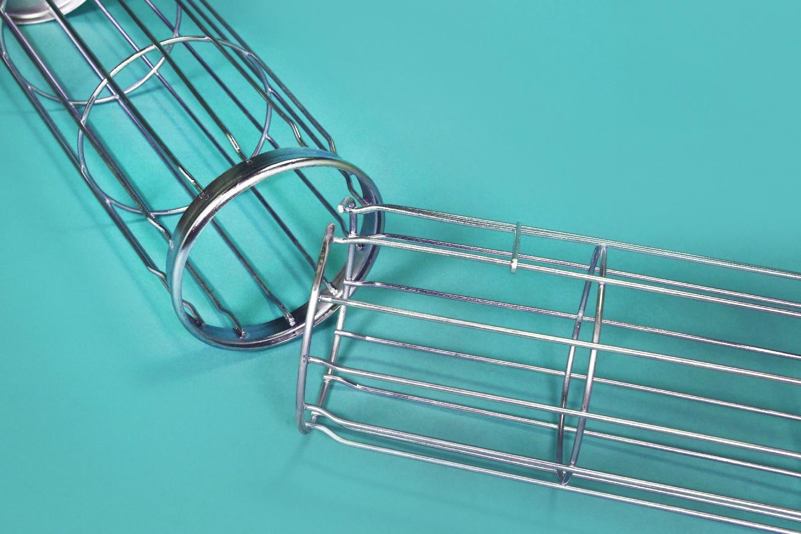 Slide-Lok Cage (1).jpg