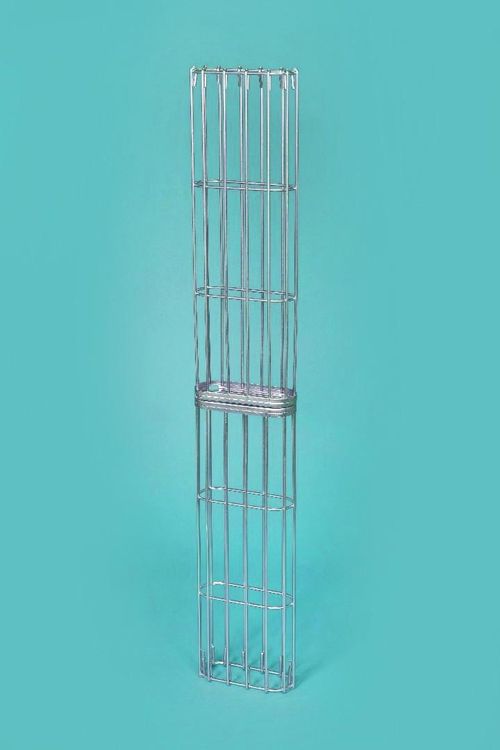 Slide-Lok (Oval) (2).jpg