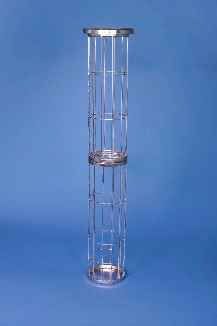 Twist-Lok Cage (2).jpg