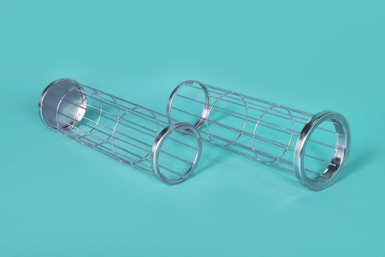 Twist-Lok Cage (1).jpg