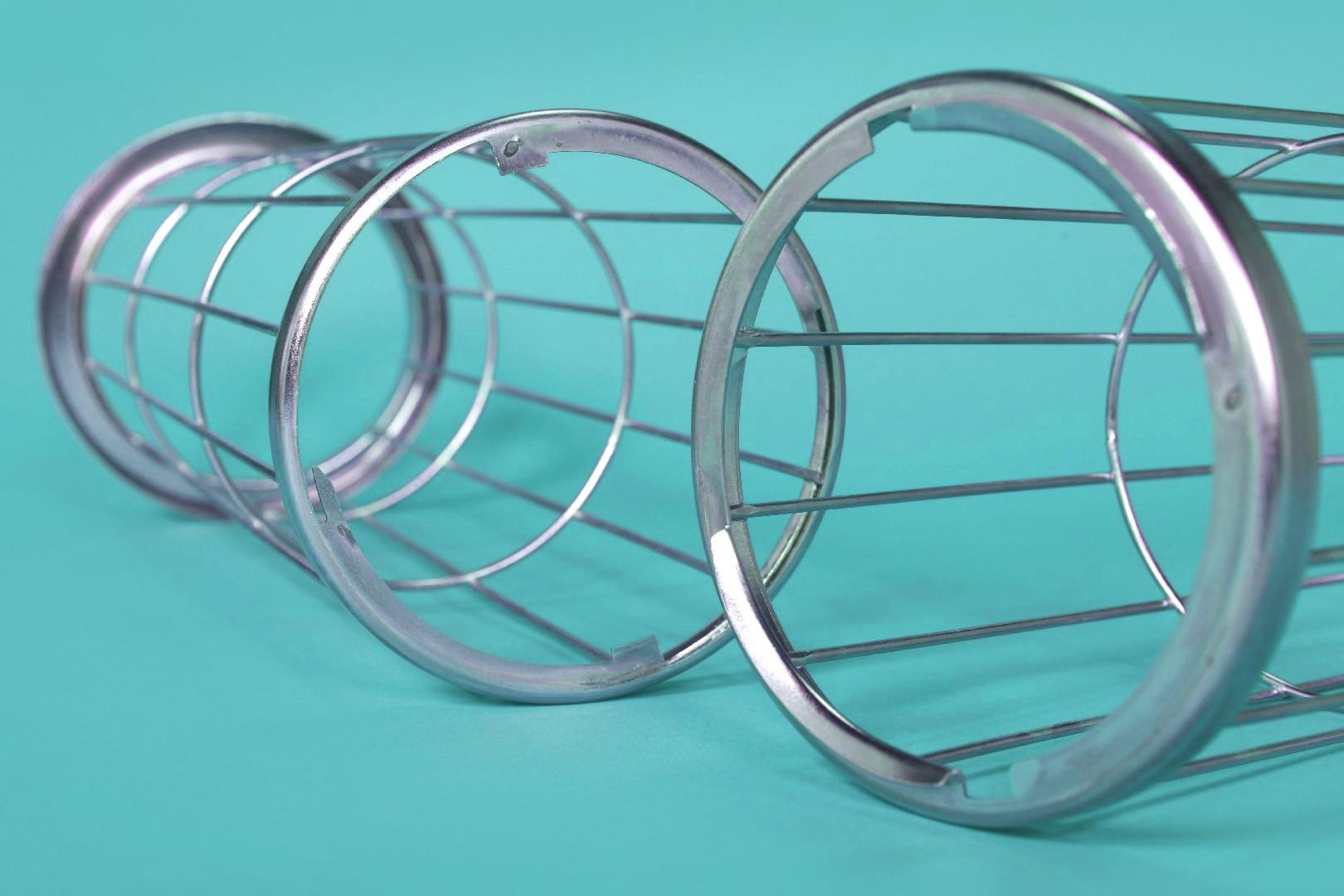 Twist-Lok Cage (4).jpg