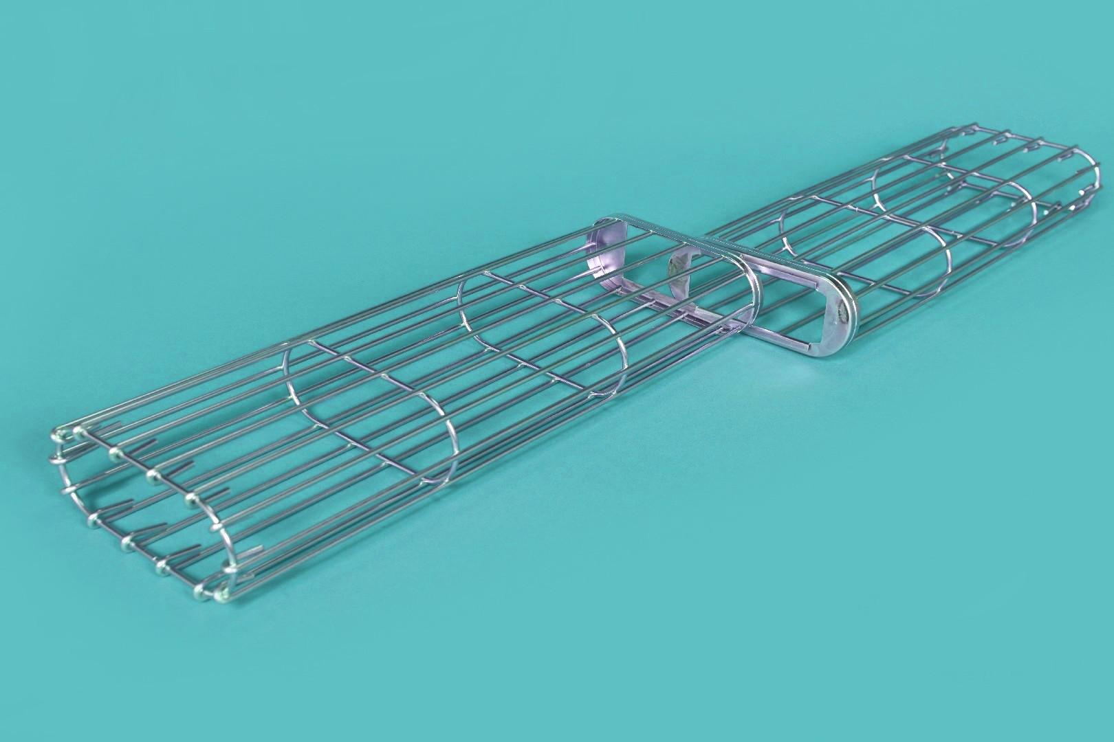 Slide-Lok (Oval) (3).jpg