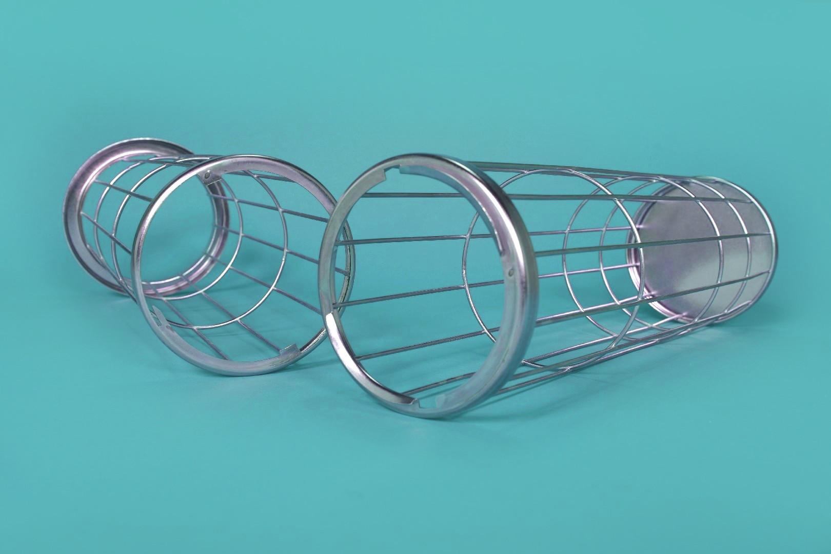 Twist-Lok Cage (3).jpg