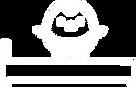 pinguin criancinha.png