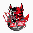 logo diables rouges