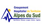 logo-ght.png
