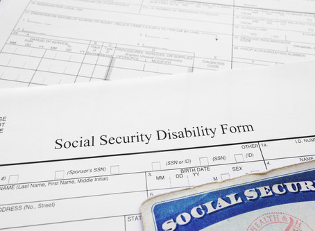 Social Security Help Office Santa Rosa CA