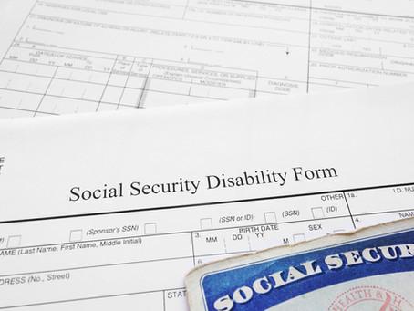 Social Security Help Office Santa Rosa CA