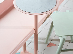 Choosing the Right Interior Design Colours