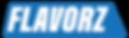 logo (berry blast).png