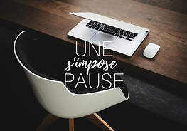 Théra Una : faire une pause grâce à la relaxation
