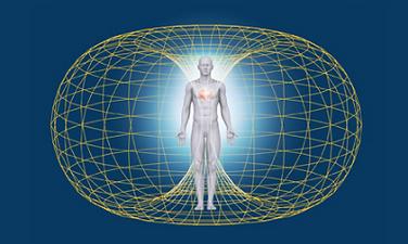 Théra Una : la magnétothérapie par champs magnétiques pulsés