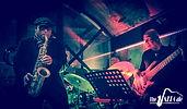 Jazz Cafe Gibraltar