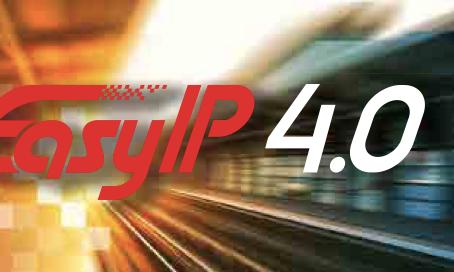 Telepítési segédlet Hikvision IP és TurboHD rendszerekhez