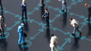 Intelligens videotechnológia a sűrűség- és távolságdetektáláshoz