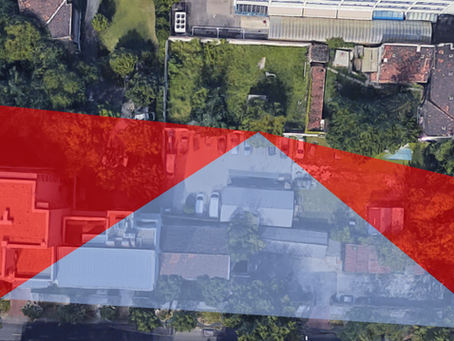Összehasonlító teszt: Hikvision egyoptikás 180° látószögű kamera