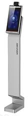 könnyen feltehető DS-K5604A-3XF V.png