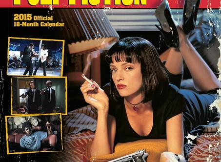 Pulp Fiction de Quentin Tarantino ¿a qué se debe su éxito?