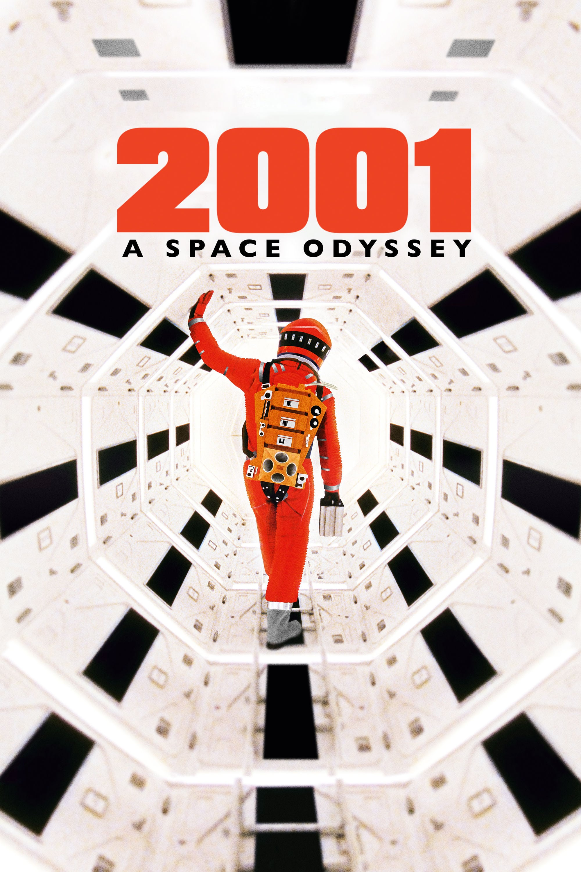 2001-space-movie-poster