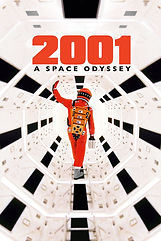 2001-space-movie-poster.jpg