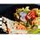 Thumbnail: Thai-Street-Food I Das Thai-Kochbuch