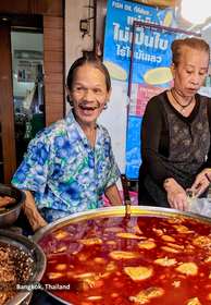 Bangkok_Markt.png