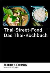 cover_thai-street-food.png