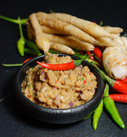 Jungle-Curry-Paste.jpg