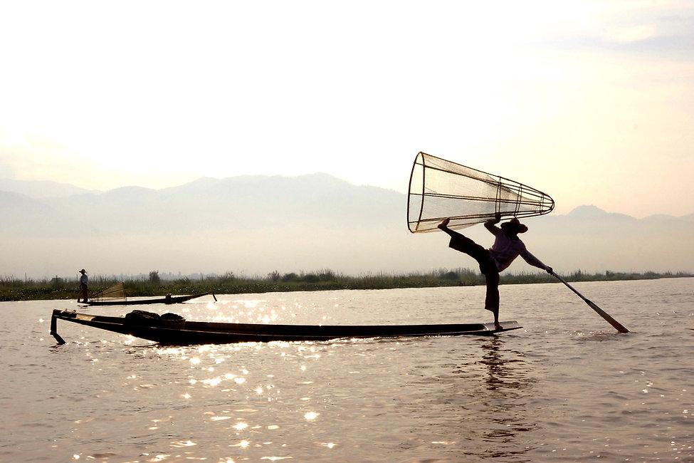 inle-lake-myanmar.jpg