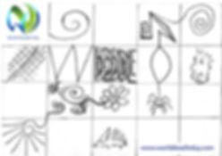 ineractive grid sample_edited.jpg