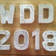 WDD 2018
