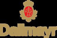 dallmayr-logo.png