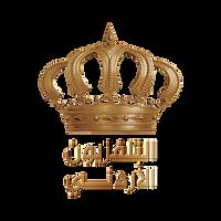 jrtv-logo.39eb517e.png