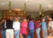 tasting room customers.jpg