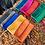 Thumbnail: CELLULAR BAGS