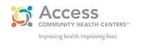 Access Community Health Logo.png