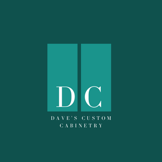 Dave's logo 2.png