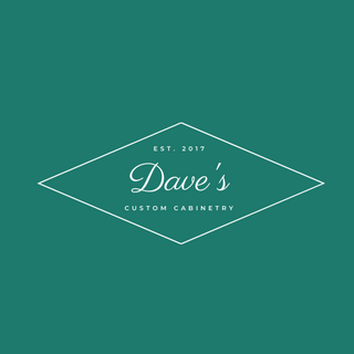 Dave's logo 3.png