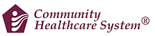Community Healthcare Logo.png