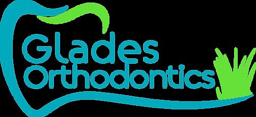 GladesOrthodontics-logo.png