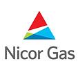 Nicor Logo.png