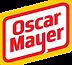 Oscar Meyer Logo.png